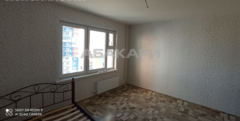 2-комнатная Молодежный проспект Солнечный мкр-н за 15000 руб/мес фото 7