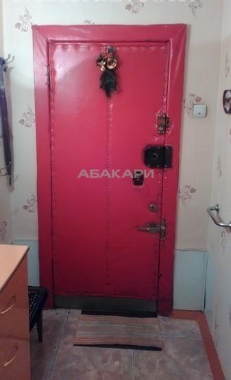 1-комнатная Марковского Центр за 14000 руб/мес фото 18