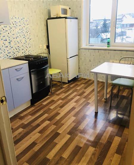 2-комнатная Уютный переулок БСМП ост. за 15000 руб/мес фото 3