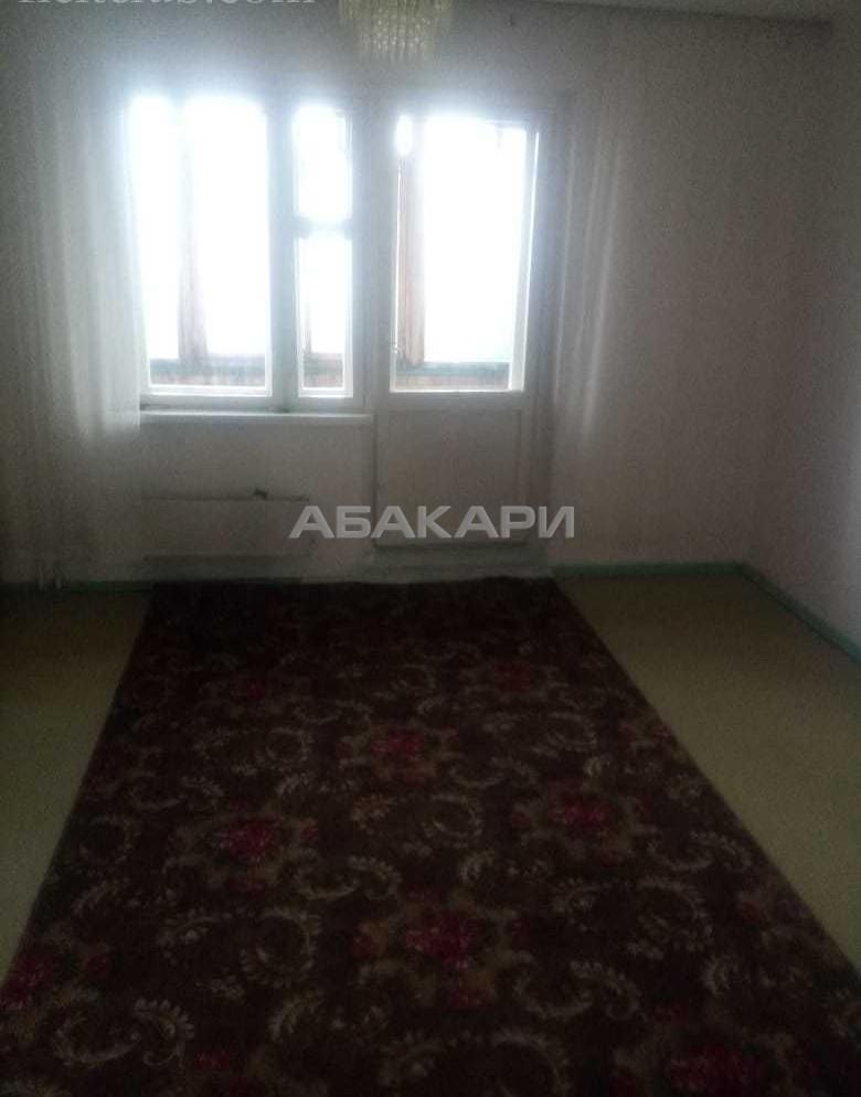 2-комнатная бульвар Солнечный Солнечный мкр-н за 12000 руб/мес фото 9