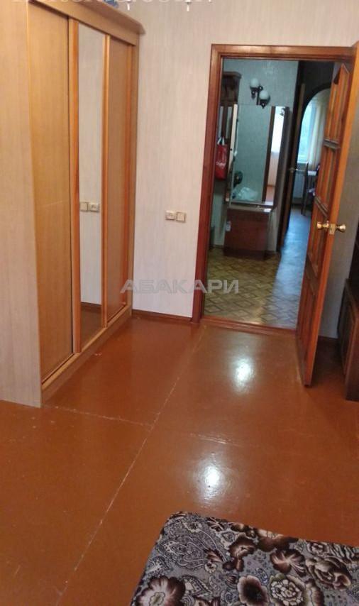 3-комнатная переулок Медицинский к-р Енисей за 21500 руб/мес фото 12
