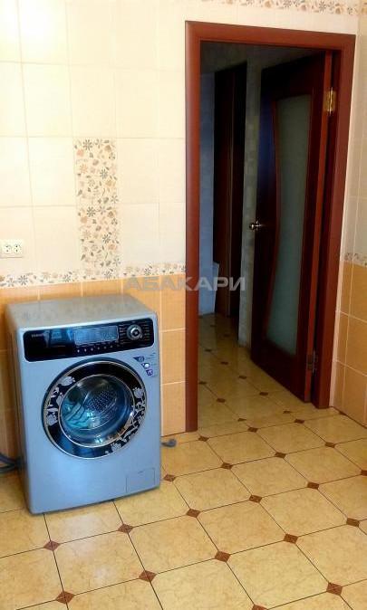 3-комнатная 9 Мая Северный мкр-н за 23000 руб/мес фото 6