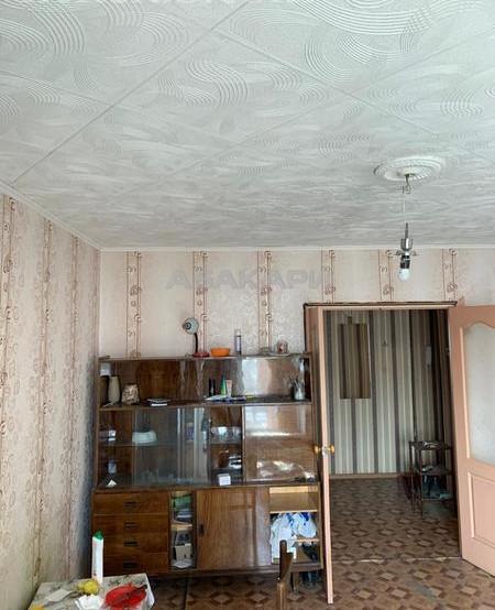 секция Ленина Центр за 8500 руб/мес фото 4