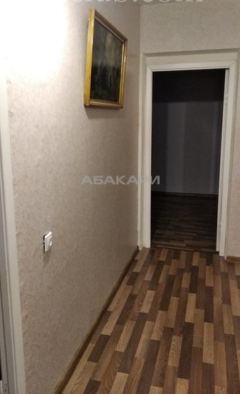 2-комнатная Уютный переулок БСМП ост. за 15000 руб/мес фото 14