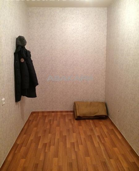 1-комнатная Калинина Калинина ул. за 13000 руб/мес фото 8