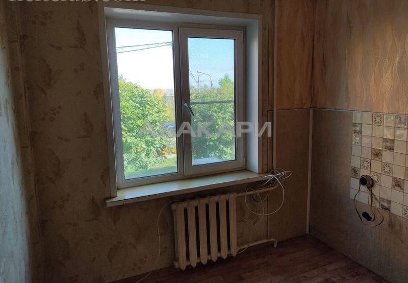 1-комнатная Никитина Партизана Железняка ул. за 12500 руб/мес фото 3