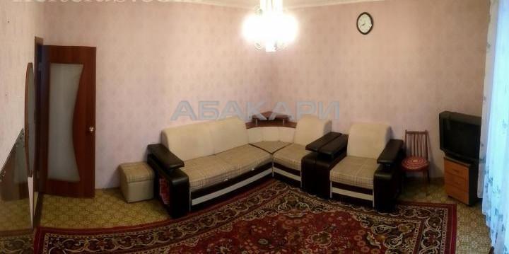 3-комнатная 9 Мая Северный мкр-н за 23000 руб/мес фото 12