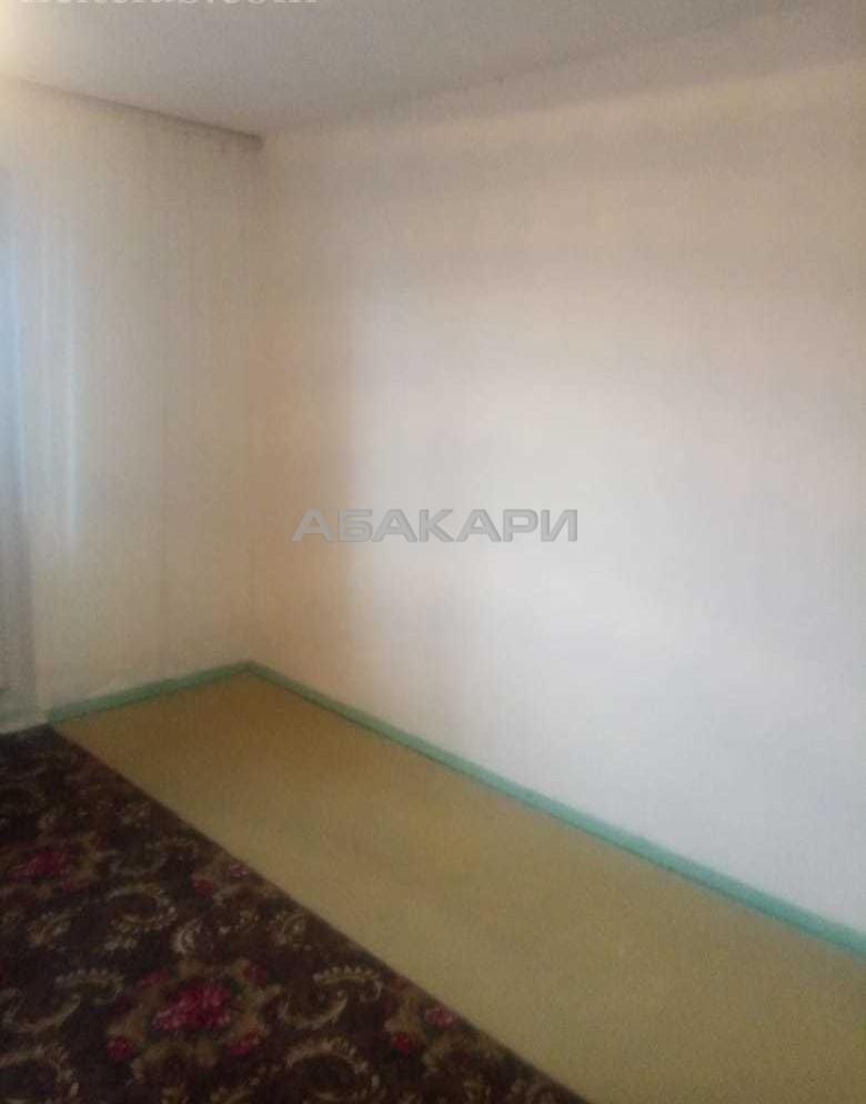2-комнатная бульвар Солнечный Солнечный мкр-н за 12000 руб/мес фото 6
