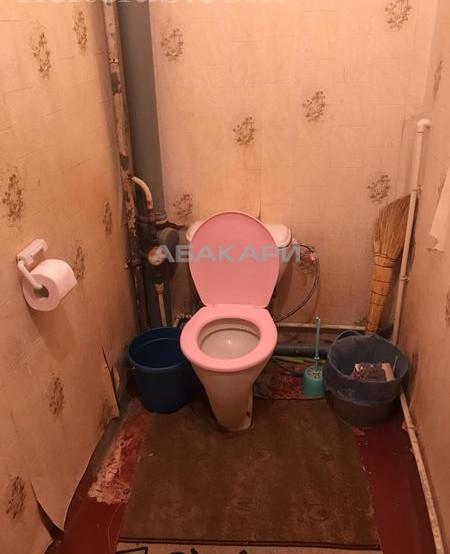 2-комнатная Водопьянова Северный мкр-н за 18000 руб/мес фото 13