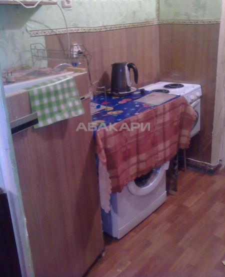 гостинка переулок Медицинский Енисей ст. за 9000 руб/мес фото 3
