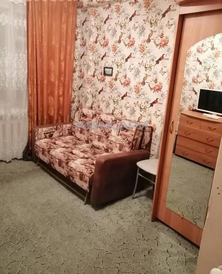 комната Железнодорожников Железнодорожников за 7000 руб/мес фото 3