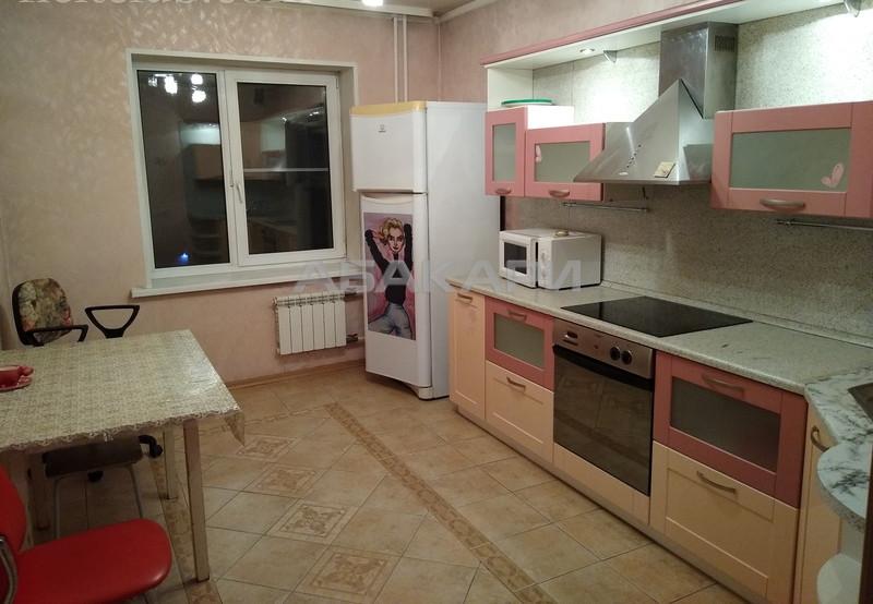 2-комнатная Шумяцкого Северный мкр-н за 19000 руб/мес фото 5