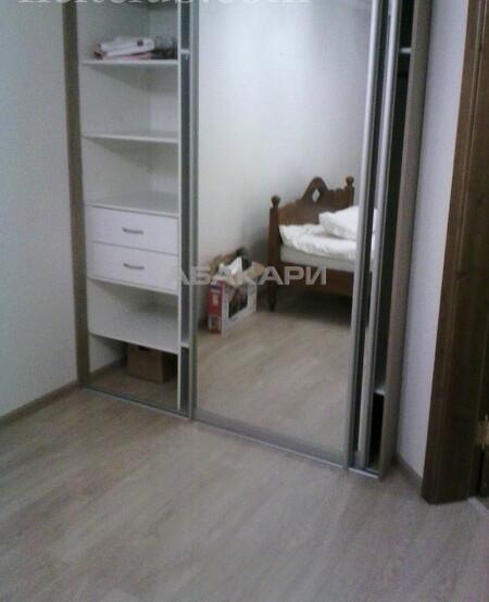 2-комнатная 2-я Огородная Студгородок ост. за 30000 руб/мес фото 9