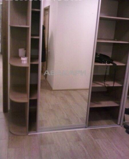 2-комнатная 2-я Огородная Студгородок ост. за 30000 руб/мес фото 2