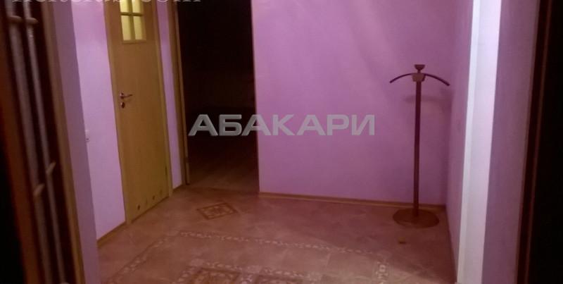 2-комнатная Шумяцкого Северный мкр-н за 19000 руб/мес фото 9