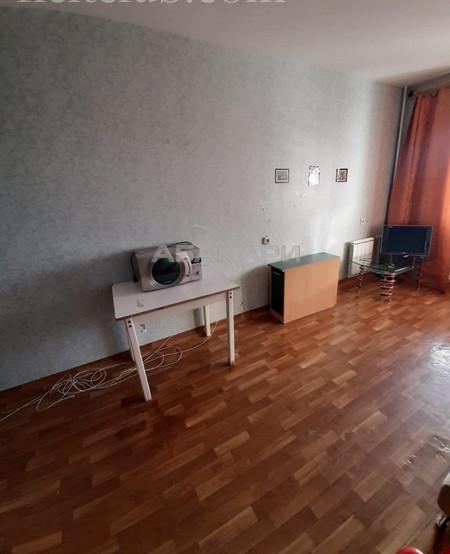 1-комнатная Вильского БСМП ост. за 12000 руб/мес фото 3