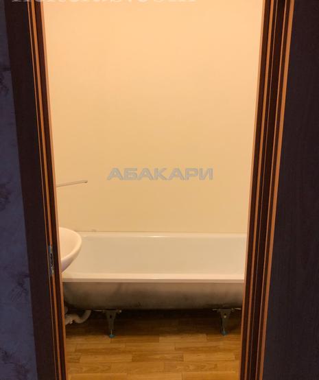 2-комнатная Судостроительная Пашенный за 14500 руб/мес фото 6
