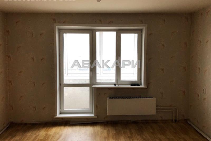 2-комнатная Судостроительная Пашенный за 14500 руб/мес фото 5