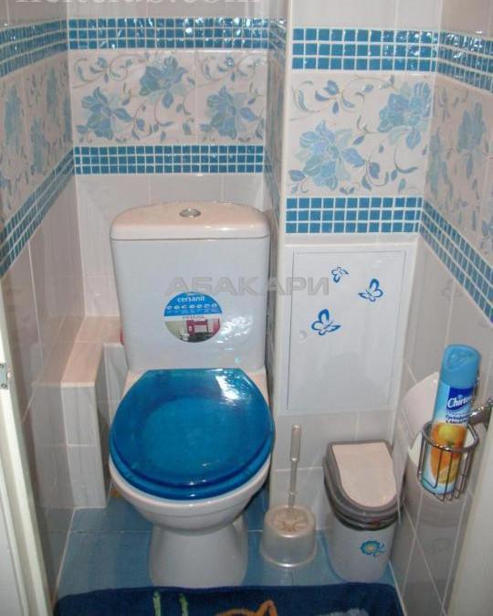 1-комнатная 9-го Мая Планета ост. за 23000 руб/мес фото 8