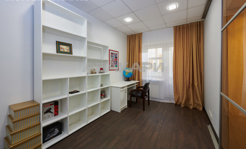 3-комнатная Марковского Центр за 55000 руб/мес фото 8
