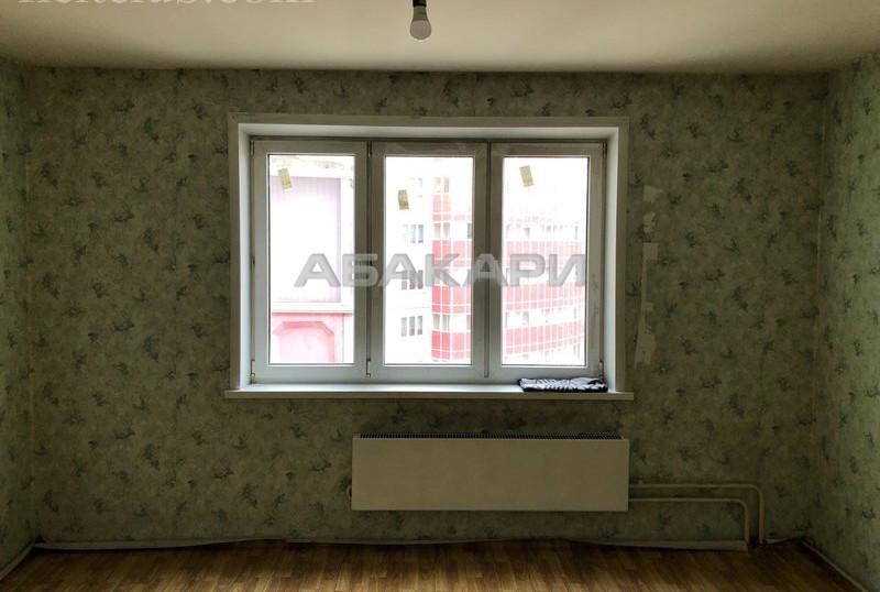 2-комнатная Судостроительная Пашенный за 14500 руб/мес фото 3