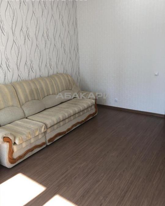 1-комнатная Линейная  за 19000 руб/мес фото 3