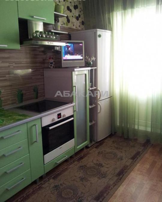 1-комнатная 9-го Мая Планета ост. за 23000 руб/мес фото 6
