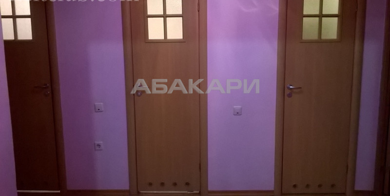 1-комнатная Шумяцкого Северный мкр-н за 19000 руб/мес фото 8