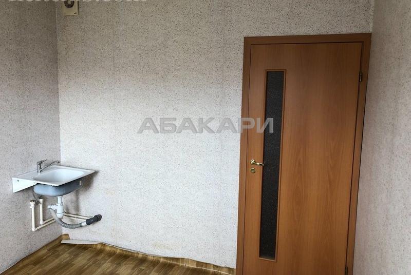 2-комнатная Судостроительная Пашенный за 14500 руб/мес фото 2
