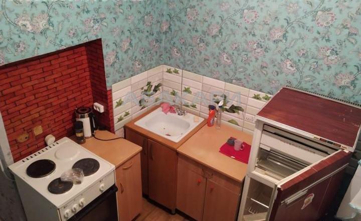 2-комнатная Павлова Первомайский мкр-н за 14000 руб/мес фото 8