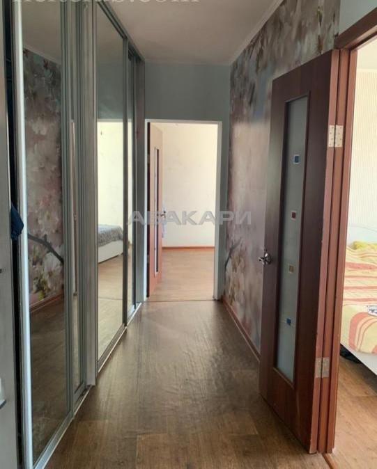 2-комнатная Линейная Покровский мкр-н за 20000 руб/мес фото 7