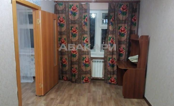 1-комнатная Павлова Первомайский мкр-н за 14000 руб/мес фото 14
