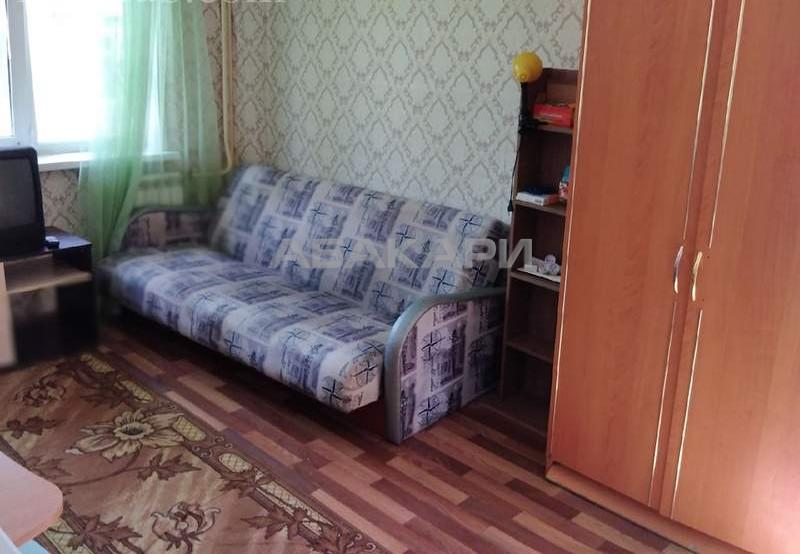 гостинка Карбышева Северо-Западный мкр-н за 9000 руб/мес фото 5