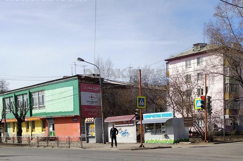 2-комнатная Павлова Первомайский мкр-н за 14000 руб/мес фото 1