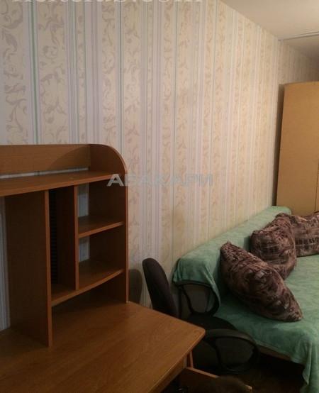 1-комнатная Караульная Покровский мкр-н за 10000 руб/мес фото 4