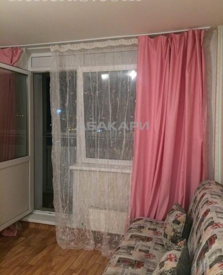 1-комнатная Караульная Покровский мкр-н за 10000 руб/мес фото 6