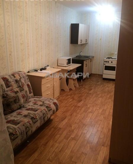 1-комнатная Караульная Покровский мкр-н за 10000 руб/мес фото 7
