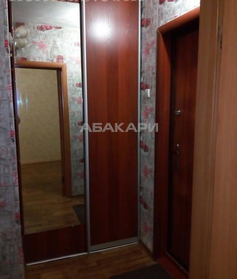 1-комнатная Устиновича Зеленая роща мкр-н за 11000 руб/мес фото 2