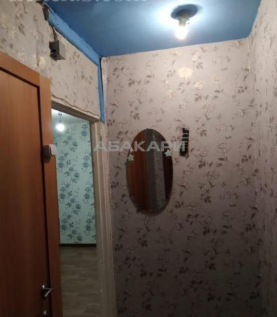 2-комнатная Павлова Первомайский мкр-н за 14000 руб/мес фото 7