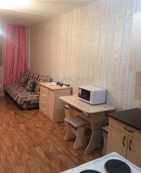1-комнатная Караульная Покровский мкр-н за 10000 руб/мес фото 2