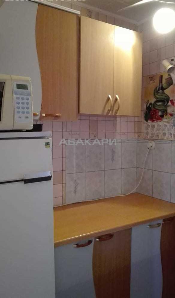 гостинка Аэровокзальная Березина за 10000 руб/мес фото 8