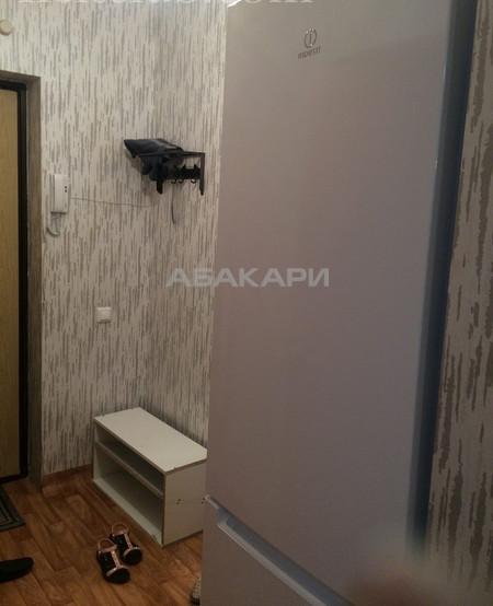 1-комнатная Караульная Покровский мкр-н за 10000 руб/мес фото 3