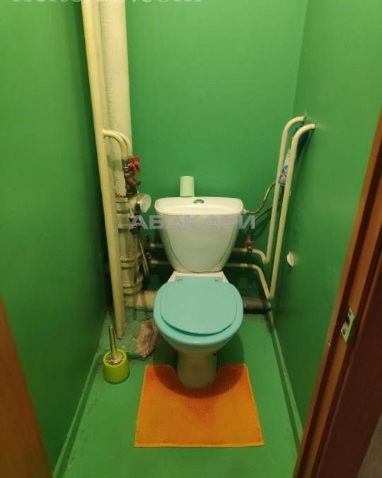 1-комнатная Ястынская Ястынское поле мкр-н за 14500 руб/мес фото 5