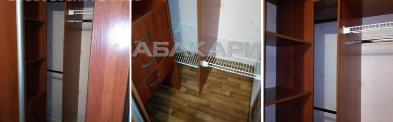 1-комнатная Устиновича Зеленая роща мкр-н за 11000 руб/мес фото 3