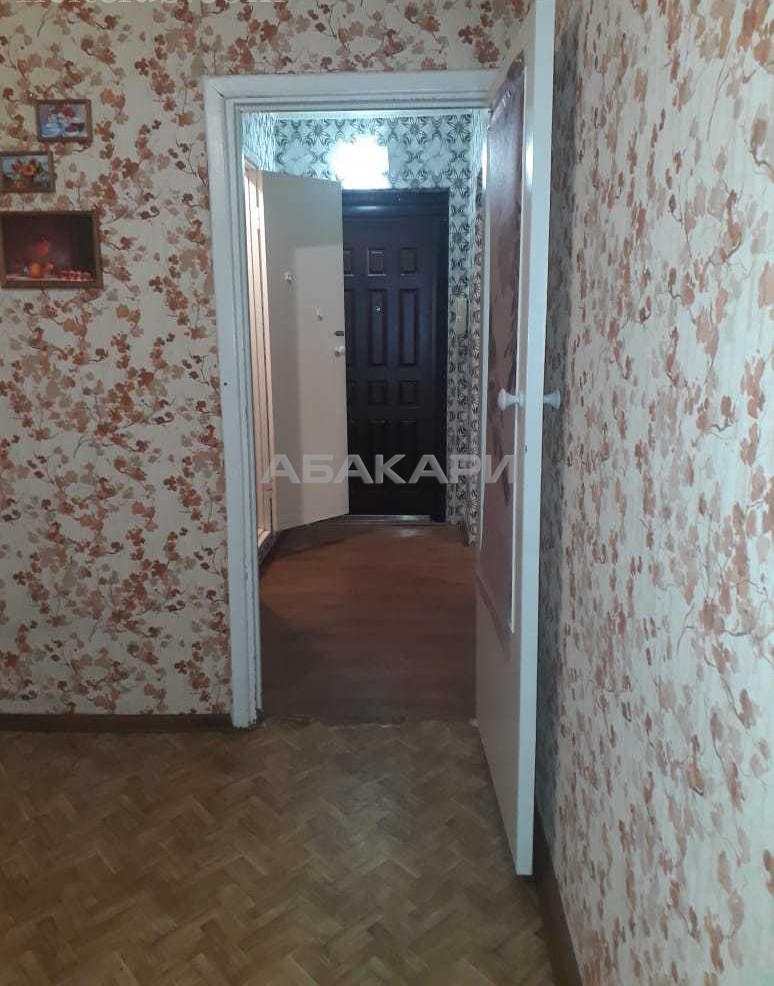 1-комнатная Попова Ботанический мкр-н за 11000 руб/мес фото 5