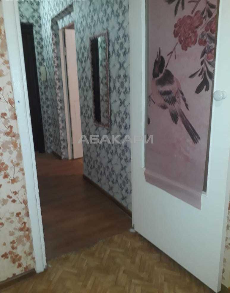 1-комнатная Попова Ботанический мкр-н за 11000 руб/мес фото 8