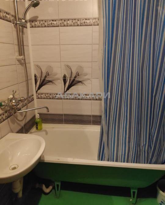 1-комнатная Ястынская Ястынское поле мкр-н за 14500 руб/мес фото 6