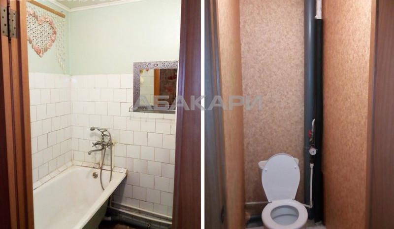 1-комнатная Устиновича Зеленая роща мкр-н за 11000 руб/мес фото 7