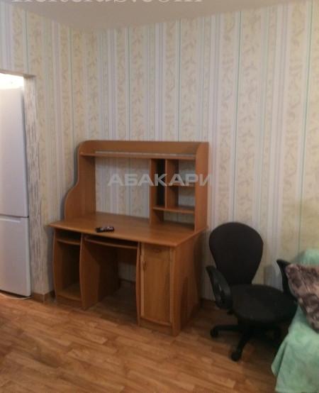 1-комнатная Караульная Покровский мкр-н за 10000 руб/мес фото 5