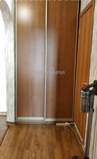 1-комнатная Уютный переулок БСМП ост. за 17000 руб/мес фото 8